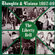 Liberty Bell, The - Thoughts & Visions
