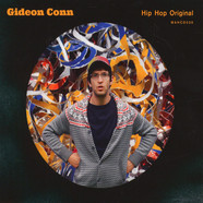 Gideon Conn - Hip Hop Original
