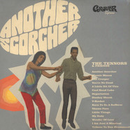 Tennors, The - Another Scorcher