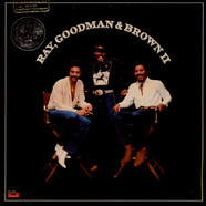 RayGoodman & Brown - Ray, Goodman & Brown II