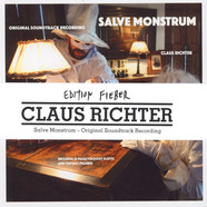 Claus Richter - Salve Monstrum
