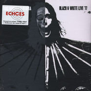 Todd Rundgren - Black & White 77