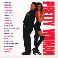 V.A. - OST Pretty Woman