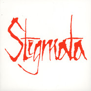 Stigmata - Pieces Of Me