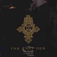 Suns Of Dub - Far East Dub