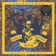Chimurenga Renaissance - Girlz With Gunz