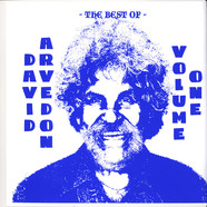 David Arvedon - Best Of Volume 1