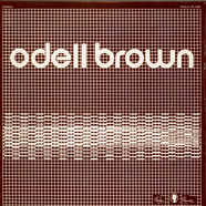 Odell Brown - Odell Brown