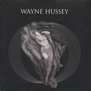 Wayne Hussey - Marian / My Love Will Protect You