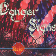 Danger Signs - Reset