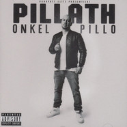 Pillath - Onkel Pillo