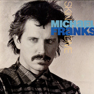Michael Franks - Skin Dive