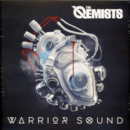 Qemists, The - Warrior Sound