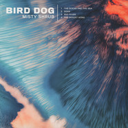 Bird Dog - Misty Shrub