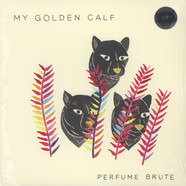 My Golden Calf - Perfume Brute