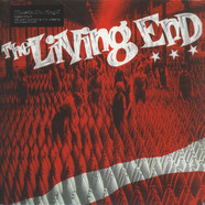 Living End, The - Living End Black Vinyl Edition