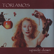Tori Amos - Upside Down: FM Radio Broadcasts