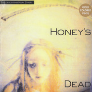 Jesus & Mary Chain, The - Honey's Dead