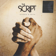 Script, The - Science & Faith
