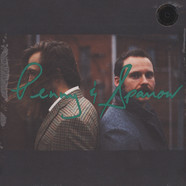 Penny And Sparrow - Let A Lover Drown You
