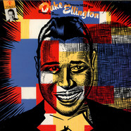 Duke Ellington - Braggin' In Brass: The Immortal 1938 Year