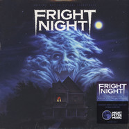 V.A. - OST Fright Night