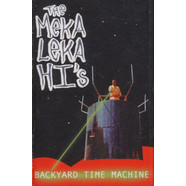 Meka Leka Hi's - Backyard Time Machine