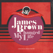 V.A. - James Brown Changed My Life