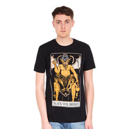 Black Veil Brides - Tarot T-Shirt