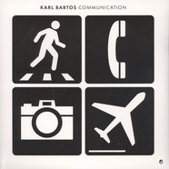 Karl Bartos - Communication