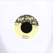 Faye Adams / Roy Brown - Johnny Lee / Slow Down Little Eva