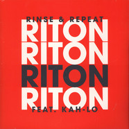 Riton - Rinse & Repeat