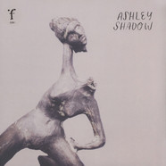 Ashley Shadow - Ashley Shadow