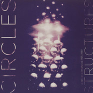 Circles - Structures