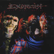 Exorcist - Nightmare Theatre Black Vinyl Edition