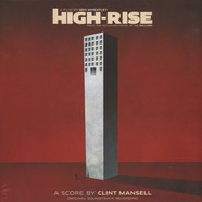 Clint Mansell - OST High Rise
