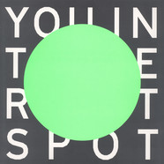 Sensational & Kruton - You in the Right Spot EP
