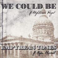 Jason McGuiness / Keyon Harrold - We Could Be / Empyrean Tones