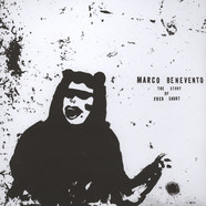 Marco Benevento - The Story of Fred Short