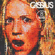 Cassius - 8 Beats (Best Of)