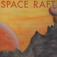 Space Raft - Paper Airplanes