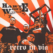Harte Worte - Retro In Via