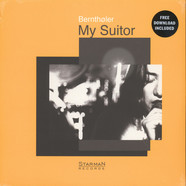 Berntholer - My Suitor