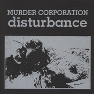 Murder Corporation - Disturbance