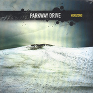 Parkway Drive - Horizons RSD Edition