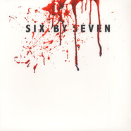 Six By Seven - Six By Seven
