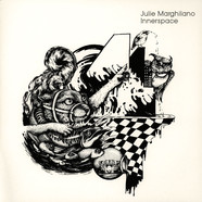 Julie Marghilano - Innerspace