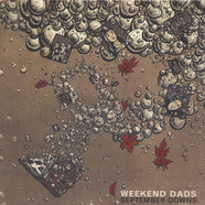 Weekend Dads - September Downs