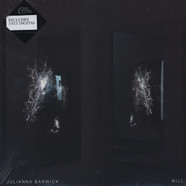 Julianna Barwick - Will Black Vinyl Edition