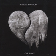 Michael Kiwanuka - Love & Hate